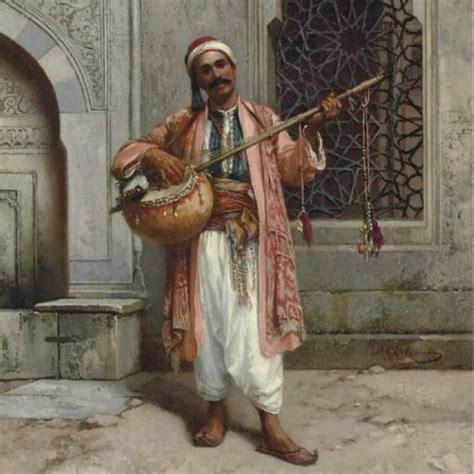 8 free classical turkish playlists 8tracks 8tracks radio turkish classical saz semai collection