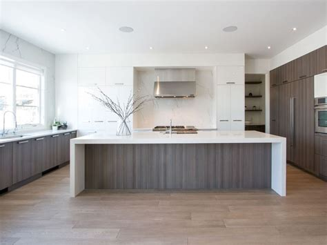 208 best images about kitchens on toronto