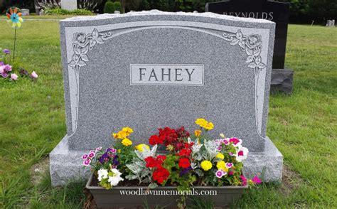 woodlawn memorials cemetery memorials headstones family monuments headstones cemetery memorials