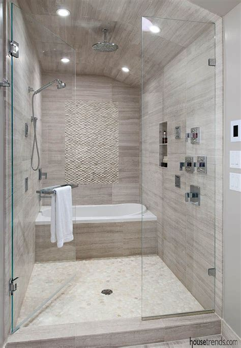 Small Bathroom Ideas With Tub And Shower Small Bathroom Designs With Shower And Tub 25 Best Bathtub Ideas On Master 20