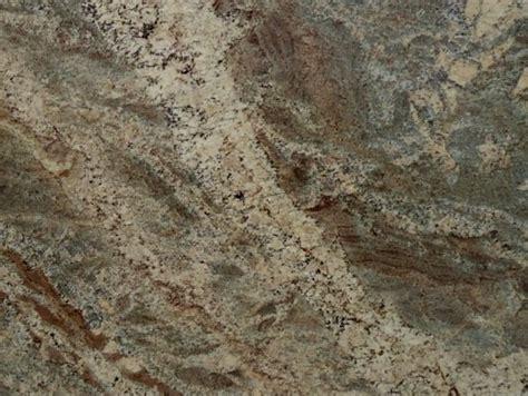 granite netuno bordeaux colorado surfaces