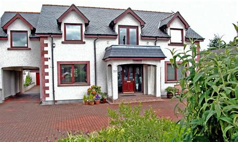 guest houses accommodation inverness