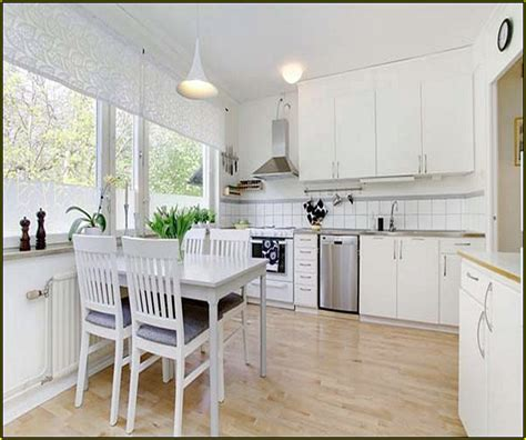 white kitchen furniture sets white kitchen tables and chairs sets home design ideas