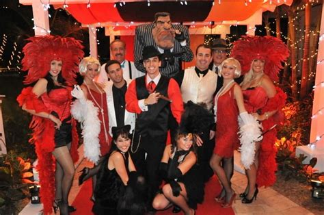 christmas party themes to dress up casino theme party outfits ideas how to dress for casino