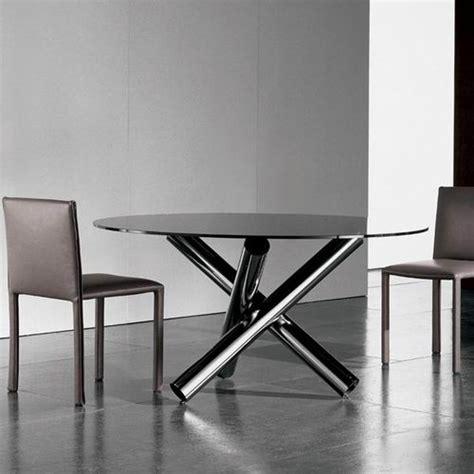 dining room table legs felmiatika