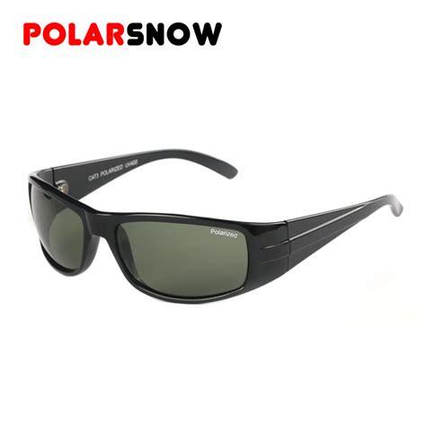 best cheap glasses best cheap polarized glasses www panaust au