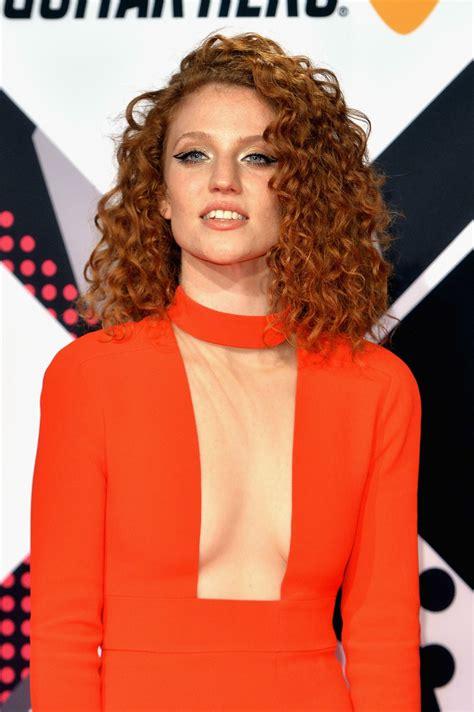 Jessy Dress Miulan jess glynne 2015 mtv european awards in milan italy