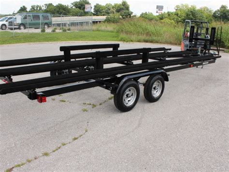 boats for sale on ky 2017 hustler pontoon trailers tritoons for sale in