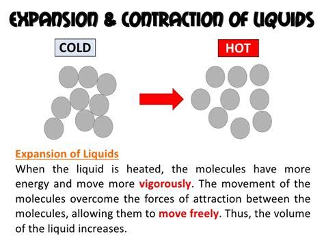 what is the name of the model on the 2014 viagra commercial expansion and contraction in solids liquids and gases a