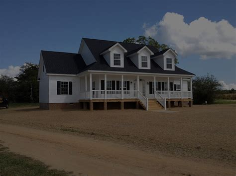 building modular homes modular home gallery virginia modular home builders