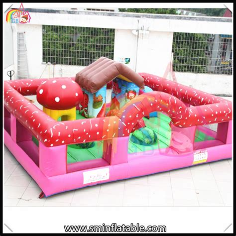 Bouncing Fruit by Popular Baby Bounce House Buy Cheap Baby Bounce House Lots