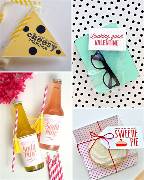 best valentine gifts cute valentine gifts for your best friend american hwy