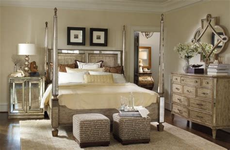 Bedroom Ideas With Mirrored Furniture 20 Ultra Luxurious Mirrored Furniture Designs For Your Bedroom