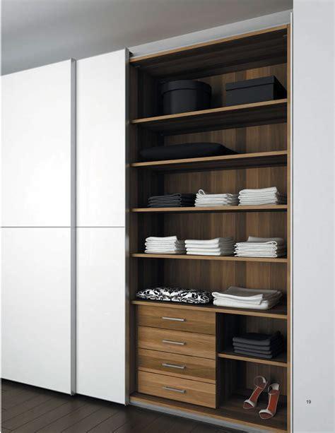 muebles de vestidor muebles de vestidor vestidor moderno mueble joyero