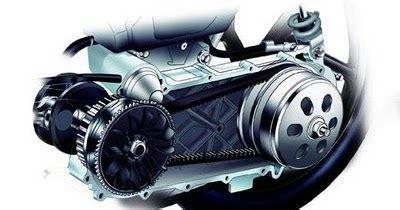 Paking Cvt Spin Skywave Hayate Skydrive perkembangan sepeda motor matic indonesia dan dunia