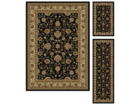 rugs raleigh nc area rugs raleigh nc 187 tayse rugs elegance raleigh rectangular area rug ta5140rec 45 77 210 35