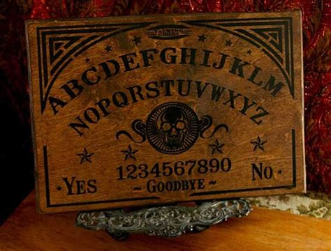printable ouija board ouija board template printable google search