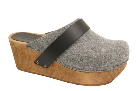 wood clogs for wooden clogs images