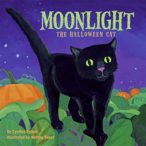 cat picture books trick or treat 20 books for the