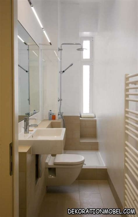 badewanne mit füßen chestha idee badezimmer badewanne