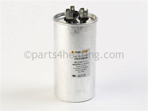 pool start capacitor pool capacitor price 28 images 25 30 uf x 220 250 vac pool motor start capacitor bmi
