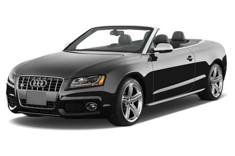 s5 audi 2010 2010 audi s5 coupe audi luxury sport coupe review