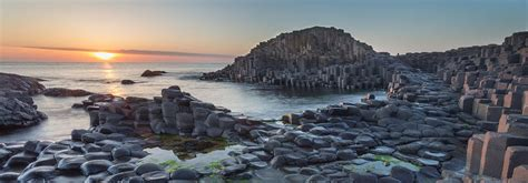northern ireland vacations with airfare trip to northern