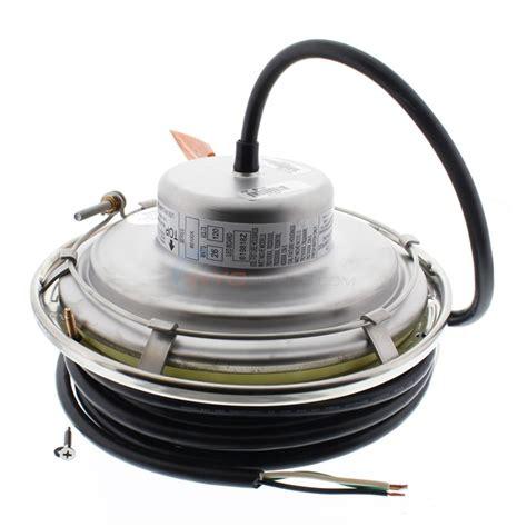 Pentair Intellibrite 5g 120v 30 Color Led Pool Light Led Pool Light Bulb 120v