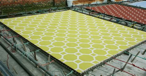 what is a flat weave rug rug designer flat weave rugs on the stretcher in nepal