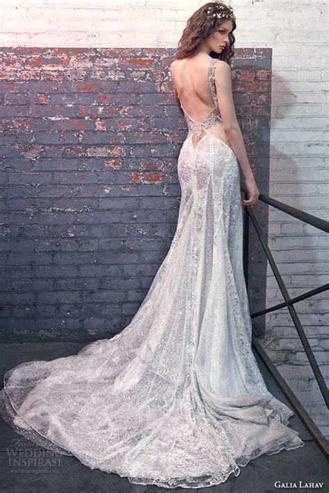 wedding dress design jade galia lahav bridal spring 2016 wedding dresses les r 234 ves