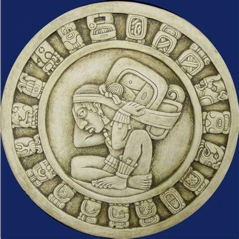 imagenes de maya karunna encuerada calendario maya