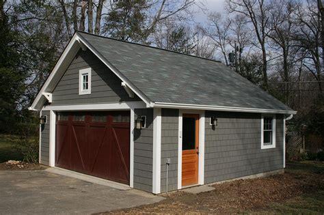garage bilder 4801 garage bilder custom garage construction cleveland ohio