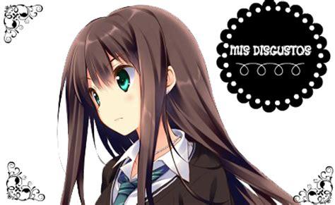 imagenes para perfil de animes perfil de kleynerkiss
