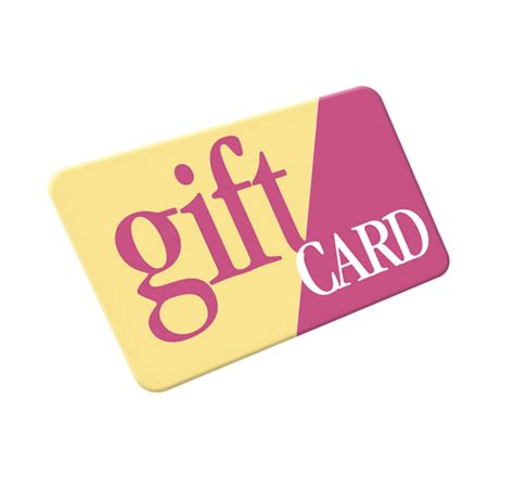 Gift To Go Card - cold fusion guy be sure to spend your gift card