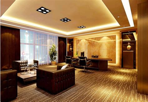 ceo office interior design boardroom ceiling boardroom ideas pinterest ceiling