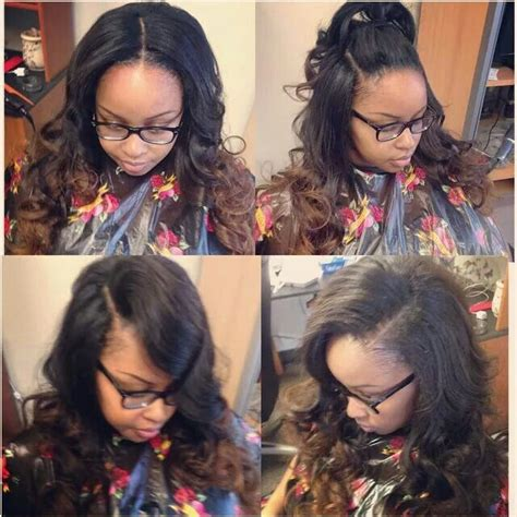 how long does versatile sew in stay 7 best images about 3 part sew in on pinterest wand