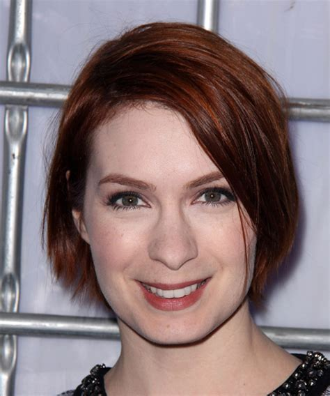 what is felicia day s hair color felicia day hair straight felicia day hair straight
