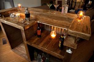 Bar Top Ideas Wood by Home Bar Reclaimed Wood Home Ideas Home