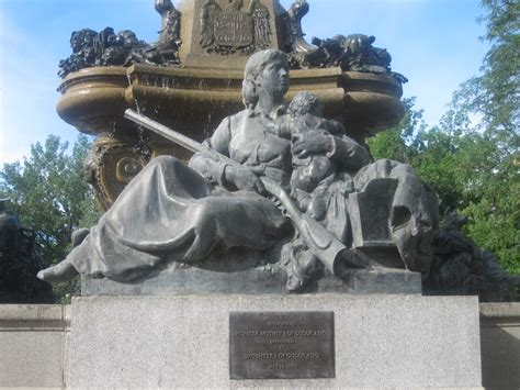 Search Denver Co File Pioneer Mothers Of Colorado Statue Denver Co Img 5558 Jpg Wikimedia Commons