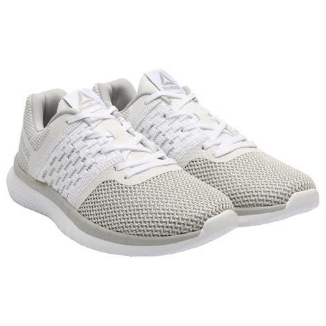 costco athletic shoes costco members reebok athletic shoe white
