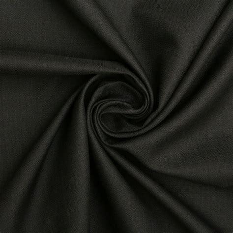 Heavyweight Upholstery Fabric Slubbed Linen Look Heavyweight Plain Furnishing Curtain