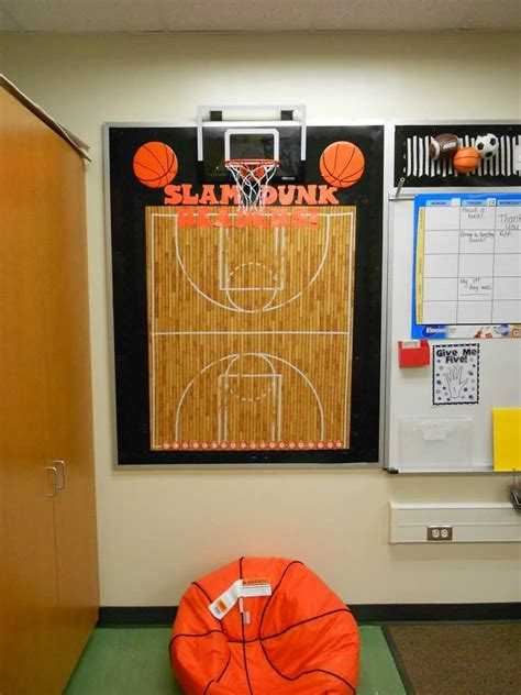 themes for basketball games pin by nielson s newsstand on sports theme pinterest