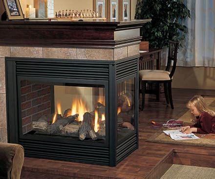 gas fireplace seattle fireplaces aqua quip seattle tacoma fireplace and gas