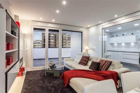 alquiler piso rivas vaciamadrid venta y alquiler viviendas rivas m 243 stoles pozuelo y