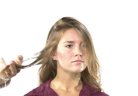 is halo hair too thick for my thin hair 17 genius ways to make thin hair look seriously thick
