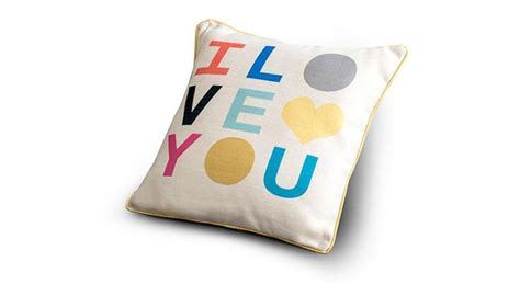 Dammit Doll Pillow by 25 S Day Gift Ideas For 2015