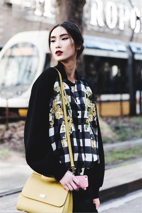 Mellan Fashion Adidas Turquise style mfw v collage vintage