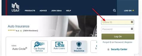 6 Answers   How to cancel USAA auto insurance