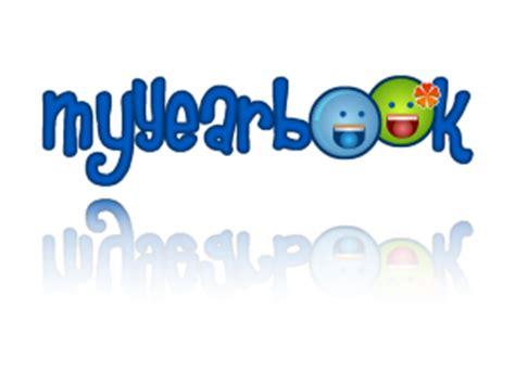 Myyearbook Search Myyearbook Logo