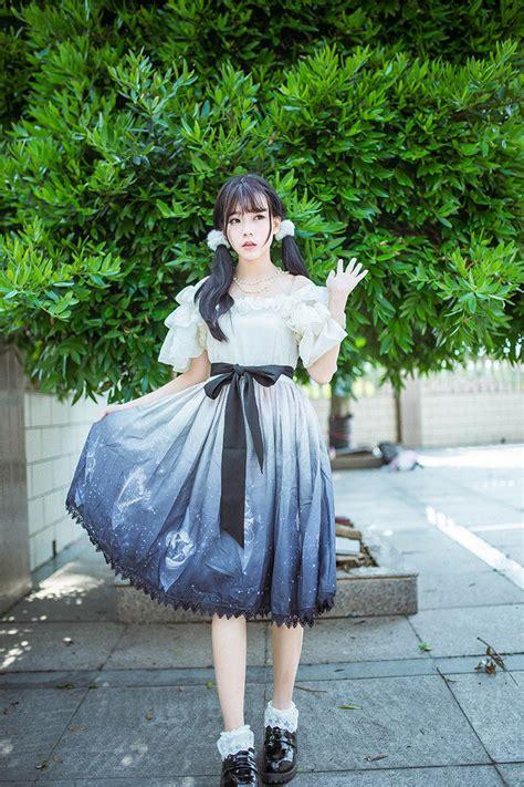 Armoire à Clés à Code by Cheap Series Printing Dress Sale At
